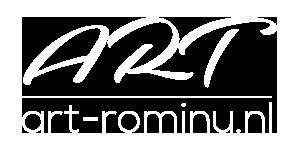 Art Rominu